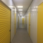 self storage weston super mare short long term archive record storage